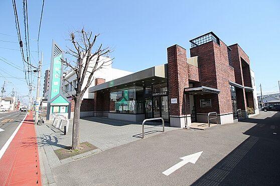 戸建賃貸-名取市増田6丁目 仙台銀行名取支店 約900m