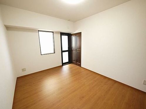 マンション(建物一部)-北九州市若松区修多羅2丁目 子供部屋