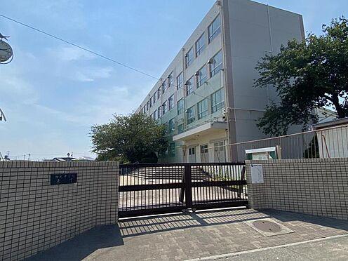 区分マンション-名古屋市中川区助光2丁目 助光中学校まで643m徒歩約8分