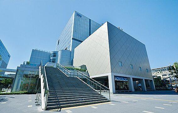 マンション(建物一部)-足立区千住大川町 東京電機大学千住キャンパス点在