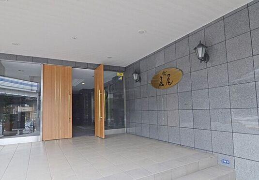 マンション(建物一部)-渋谷区恵比寿3丁目 その他