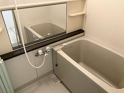 中古マンション-神戸市垂水区清水が丘2丁目 風呂