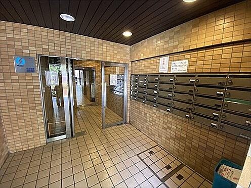 マンション(建物一部)-横浜市中区末吉町3丁目 その他