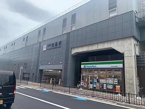 マンション(建物全部)-東大阪市花園東町1丁目 駅近物件です。