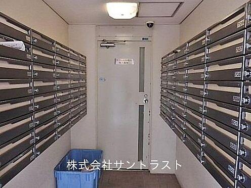区分マンション-大阪市浪速区下寺2丁目 その他