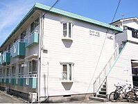 平塚市中里の物件画像