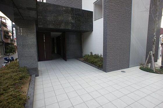 マンション(建物一部)-大阪市淀川区塚本1丁目 その他
