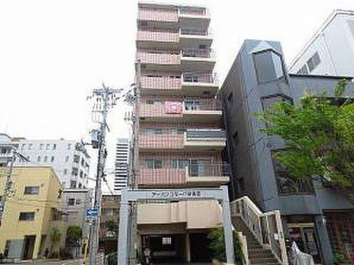 マンション(建物一部)-神戸市長田区松野通1丁目 その他