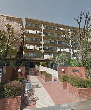マンション(建物一部)-相模原市中央区淵野辺2丁目 外観