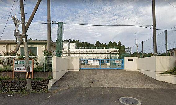 区分マンション-仙台市青葉区柏木2丁目 仙台市立第一中学校 約950m