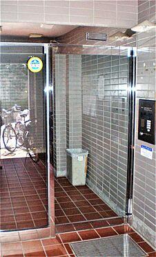 マンション(建物一部)-豊島区池袋本町2丁目 オートロック完備