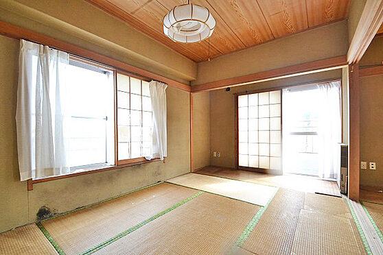中古マンション-小平市花小金井1丁目 子供部屋