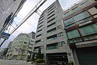 大阪市中央区内淡路町1丁目の物件画像