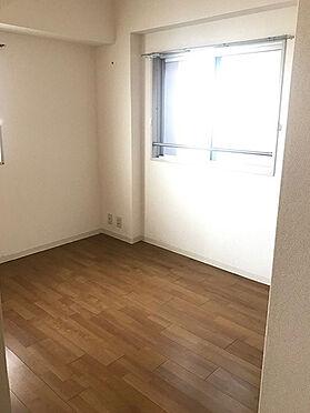マンション(建物全部)-松戸市大金平2丁目 内装