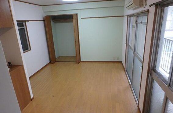 マンション(建物全部)-鹿児島市中央町 その他