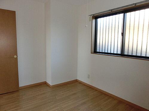 アパート-浜松市浜北区根堅 全室フローリング