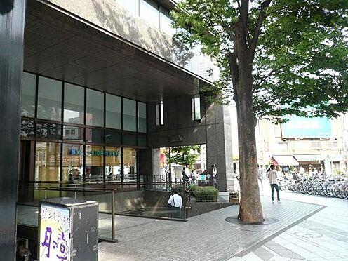 中古マンション-中央区日本橋中洲 日比谷線人形町駅徒歩12分