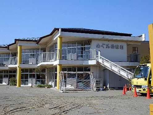 区分マンション-千葉市美浜区高浜3丁目 めぐみ幼稚園(370m)