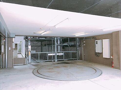 マンション(建物一部)-横浜市西区浅間町1丁目 その他