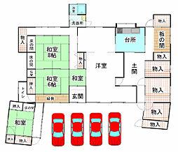 和歌山市小豆島 オープンハウス開催10/28・10/29