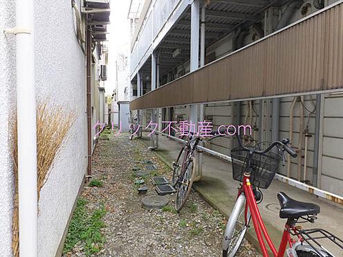 アパート-松戸市西馬橋相川町 その他