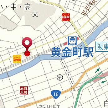 マンション(建物一部)-横浜市南区前里町 その他