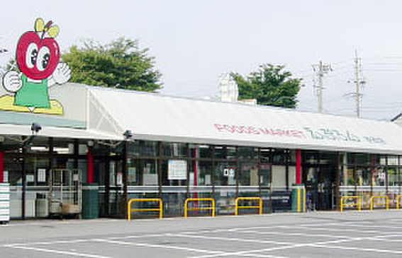 中古一戸建て-豊田市神池町2丁目 えぷろん渋谷店 1200m