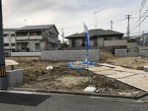 新築一戸建て-神戸市北区鈴蘭台南町5丁目 外観
