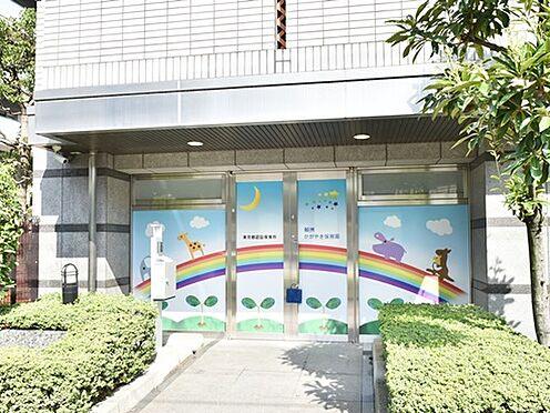 中古マンション-品川区東大井1丁目 鮫洲かがやき保育園(243m)