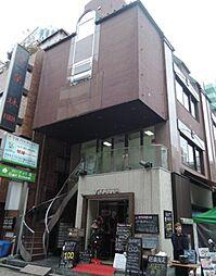 東海赤坂ビル