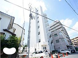 福知山線 伊丹駅 徒歩9分