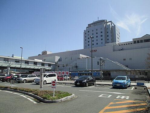 店舗・事務所・その他-山形市飯田西4丁目 山形駅(JR 奥羽本線)まで4525m