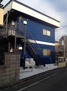 アパート-八王子市中野町 その他