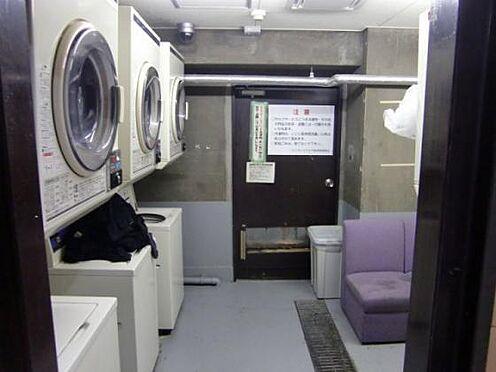 マンション(建物一部)-新宿区歌舞伎町2丁目 ライオンズプラザ新宿・ライズプランニング