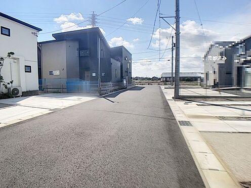 戸建賃貸-西尾市吉良町木田祐言 周辺環境良好!保育園・小学校が徒歩圏内!お子様の通園・通学も安心です。