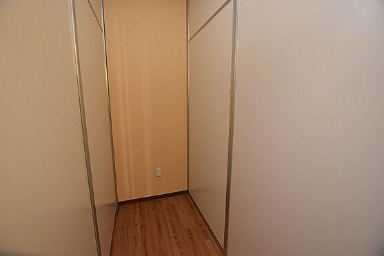 ビル(建物全部)-鹿児島市谷山中央4丁目 1階トランクルーム中