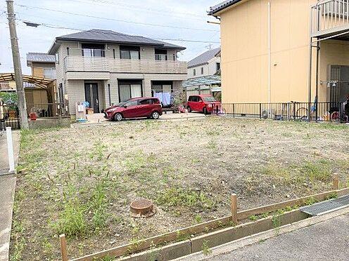 戸建賃貸-西尾市上町泡原 落ち着いた住宅地内で快適な生活をしてみませんか!