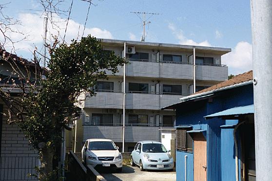 マンション(建物一部)-藤沢市本町3丁目 その他