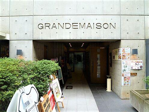 マンション(建物一部)-大阪市中央区南船場4丁目 エントランス