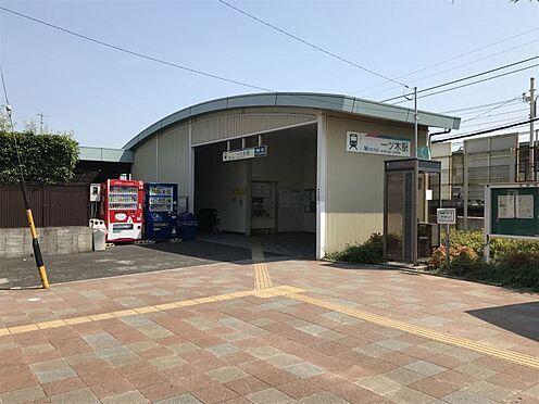 中古一戸建て-刈谷市築地町2丁目 名鉄一ツ木駅まで約950m、徒歩約12分