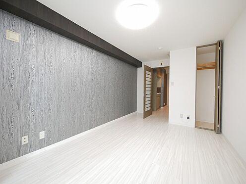 マンション(建物一部)-札幌市北区北十三条西3丁目 居間