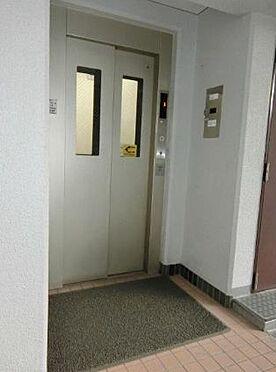 マンション(建物一部)-神戸市東灘区魚崎南町1丁目 エレベーター完備
