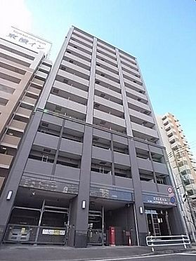 区分マンション-神戸市中央区御幸通2丁目 間取り