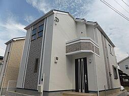 福岡市地下鉄七隈線 金山駅 徒歩18分