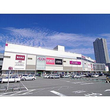 マンション(建物全部)-名古屋市中区新栄2丁目 ショッピングセンターイオン千種店