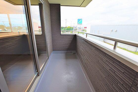 新築一戸建て-仙台市若林区荒井3丁目 ヤマザワ 荒井店 約50m