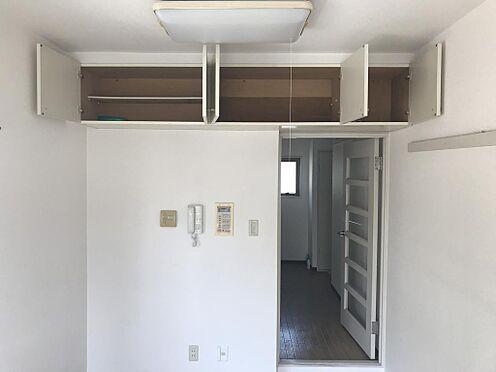 マンション(建物全部)-板橋区徳丸2丁目 その他