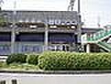 土地-岡崎市伊賀町字4丁目 北岡崎駅まで約1819m 徒歩約23分