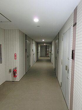 マンション(建物一部)-足立区西綾瀬1丁目 その他