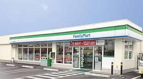 区分マンション-大田区上池台4丁目 ファミリーマート大田南馬込五丁目店まで1472m